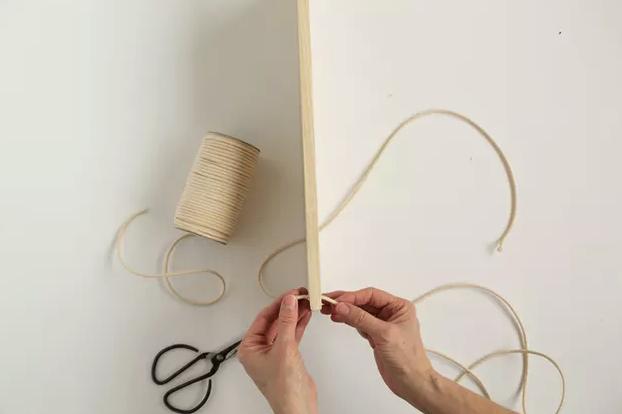 Glue The Cord
