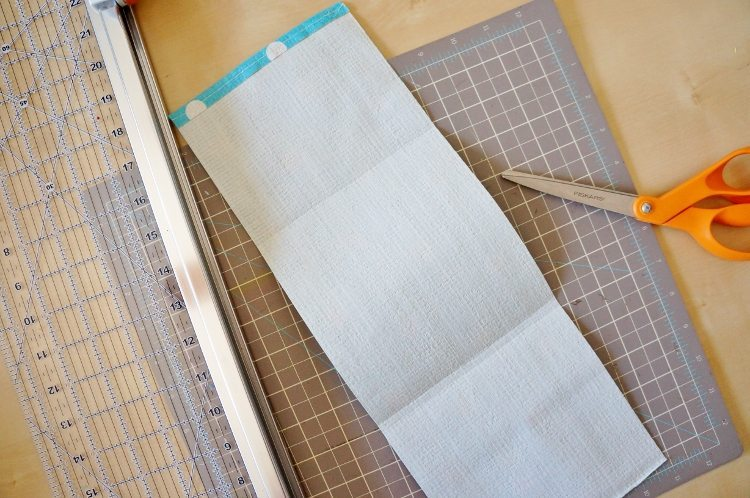 Cut The Reusable Bags