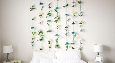DIY Home Decor Ideas